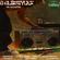DJ GlibStylez - Oldschool Hip Hop Essentials Vol.14 image