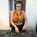 BECKY SAIF - 20 MINUTE 'INTO THE JUNGLE' DNB MINI-MIX - 8TH MAY 2019 image