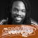 Rubadub Radio Show #8 - Fire Pon A Deadas image