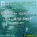 Uplifting Trance - DJDargo's Sunday Service EP124 WK08 Feb 21 2021 image