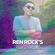 DJ Ren Rock Block Party Mix 06 image