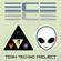ECE4 (Area 51 Team Techno Project Mix) image