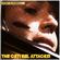 The Ceti Eel Attacks! image