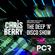 The Deep N Disco Show EP16 Exclusive Guest Mix Sam Pearson (2Cubans) image