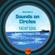 "Soulguru's ""Sounds On Circles"" on Solar Radio - ""Yacht Soul"" - Sunday 2nd August 2020 image"