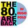 DJ Hugo Polo - Los 80s Parte 2 image