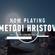 Metodi Hristov - Live @ Radio Intense, Arch of Freedom, Bulgaria 21.4.2021 image