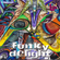 funky delight vol.5 image
