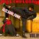 Soul Explosion Vol. 09 image