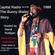 The Bunny Wailer Story Hosted by David Rodigan ( Capital Radio ) 1988 image