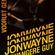 #688 New Matt Martians | Syd | Dayme Arocena | Madison McFerrin | Omar | Strange U | Sampha image