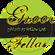 dj Moras - Jackin at Hollow Lab@Groove Fellas image