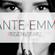Tante Emma - Kulturfabrik - 29.09.2018 image
