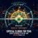 Space Garden – Crystal Clouds Top Tens 447 (Best Of 2020) image