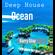 Deep House Ocean image