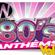 80s Dance Anthems Vol 4 image