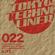 TOKYO TECHNO LINER EP022 - KiTE image