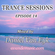Trance Sessions Episode 14 Mixed by Daniel Van Eyk image