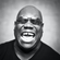 Carl Cox .....choice image