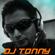 Salsa Clasica Session - DJ Tonny Marca registrada En El Mix image