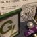 GL NATIONAL TOUR 14.05.03 @MadSalon image