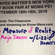 Printed Matter's NYABF Presents : The Measure of Reality - September 18th, 2016 image