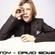 Bowie Toy 2001 (Bonus) image