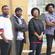 Black Square Club avec La Créole & Lazy Flow - 08 Septembre 2018 image
