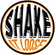 Shake It Loose Radio On The Soul Side image