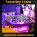 Natalie on Saturday - @NatalieCCR - James Henry House - 03/05/14 - Chelmsford Community Radio image