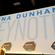 Lena Dunham - SXSW Keynote 2014 image