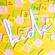 VTuber楽曲オンリーmix2(BPM140-190) image
