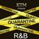 Quarantine R&B image