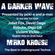 #318 A Darker Wave 20-03-2021 with guest mix 2nd hr by Mirko Kroese image