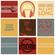 Black Bear Studios Disco Mix image
