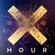 X-HOUR #12 image