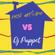 Nick Antoine vs DJ Puppet image