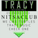 Check One@Nitsa / Tracy Recordings Night 05-01-2013 image