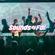 SoundsOfFai Soundsystem Vol. 4 image