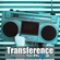 Fnoob Techno - Transference 019 image