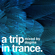 Dexter Overclock presents Dogma - A Trip In Trance 2017 image
