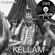 AU 046: KELLAM image
