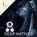 Deep Natives image