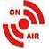RAVE FM LIVE UK image