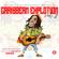 CARIBBEAN EXPLOTION VOL 2 BY SELECTOR BAD BWOY image