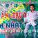 Nonstop Vol 1 Nhạc Đám Cưới Cực Đỉnh - DJ Hùng Thủy image