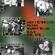 Jäger x Reform Studio Presents Imaginary Millions image