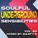 Soulful UNDERGROUND Sensibilities Vol. 66 image