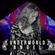 My Hardstyle Mix 21 image