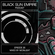 Blackout Podcast a.k.a. Black Sun Empire Podcast 26 Mixed by Neonlight (August 2013) image